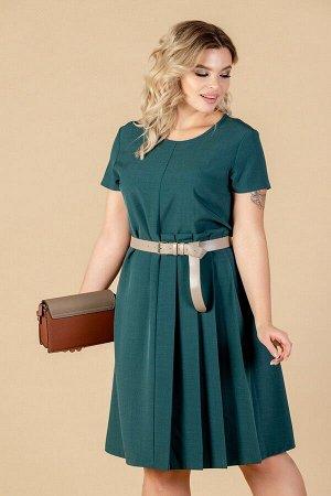 Платье 49965-1