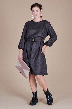 Платье 47862-1