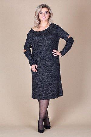 Платье 49949-1