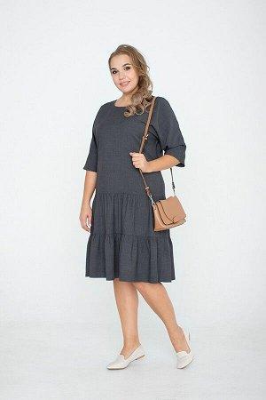 Платье 41609-1