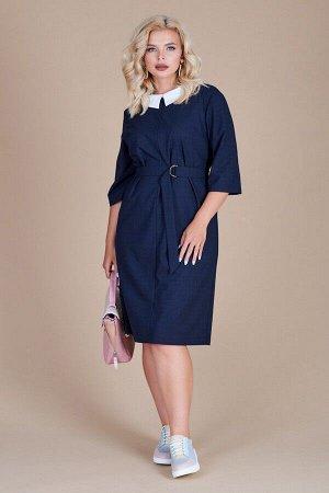 Платье 47848-1