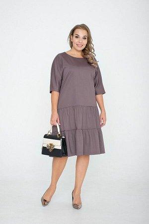 Платье 41616-1