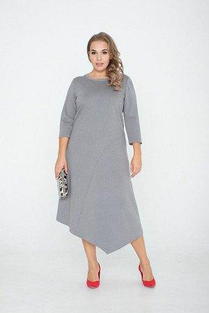 Платье 41621-1