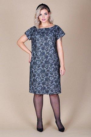 Платье 49951-1