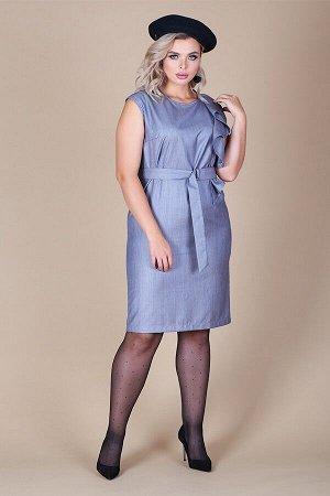 Платье 47878-1