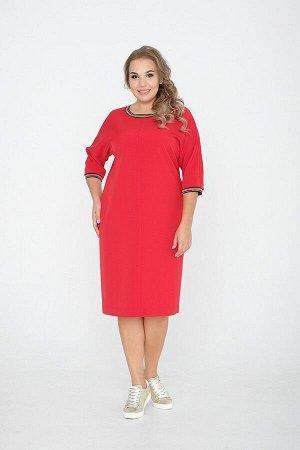 Платье 41597-1
