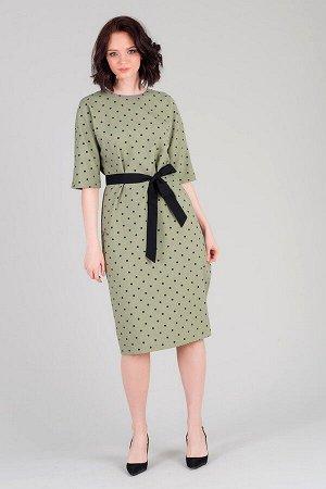 Платье 54098