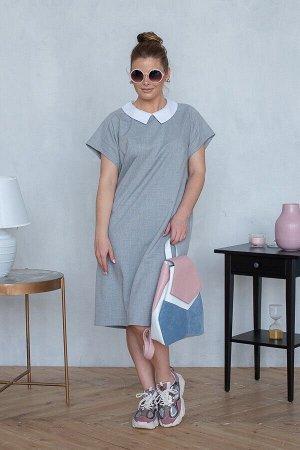 Платье 45766-1
