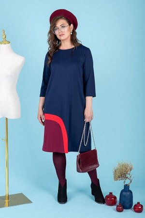 Платье 48565-1