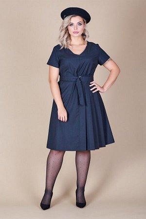 Платье 49927-1