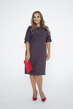 Платье 40505-1