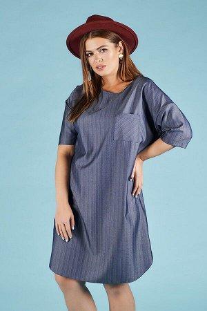 Платье 49958-1
