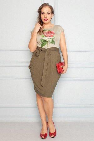 Платье 32036-1