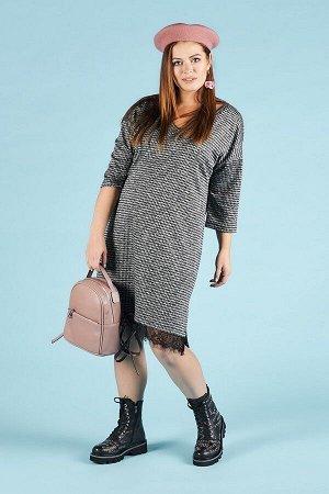 Платье 49986-1