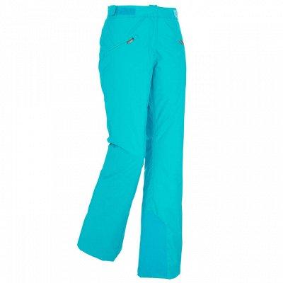 Д*е*к*а*т*л*о*н — детское и взрослое  — Женские утепленные брюки — Брюки