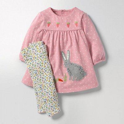 Детская одежда, обувь, аксессуары! Бельё мальчишкам — Костюмы для девочек. Качество 5+ — Комбинезоны и костюмы