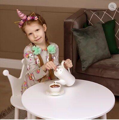Пакеты, полиграфия, гель-лаки, детская мебель и игрушки — Детская и кукольная мебель из МДФ — Игровая мебель