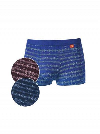 Океан текстиля - носки, трусы упаковками. Одежда для дома. — Мужской трикотаж. Трусы — Плавки и трусы