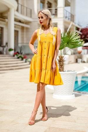 Платье Z83931