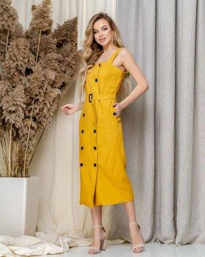 Платье Z83534