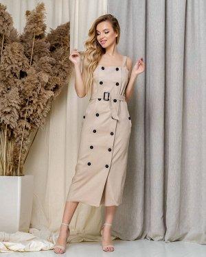 Платье Z83528