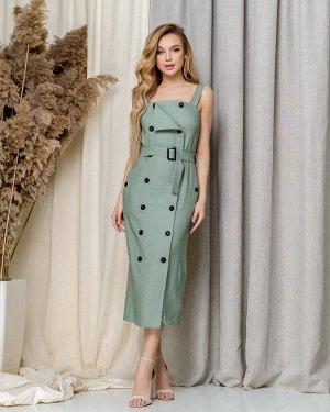 Платье Z83525