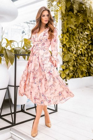 Платье Z83473