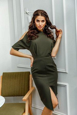 Платье Z83377