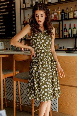 Платье Z83349