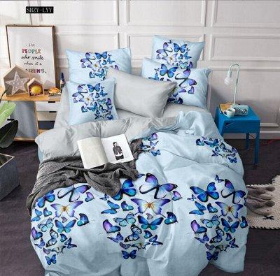 Постельное белье, одеяла, подушки Stasia, быстрая доставка