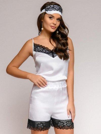 Новинки! 1001 Dress 🌺 Bellovera. Платья Весна- Лето — 1001dress* Одежда для Дома