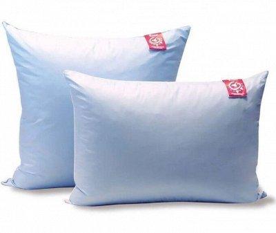 Яркие шторы и постельное в твой яркий дом! Цены просто wow! — Подушки, одеяла, покрывала — Подушки