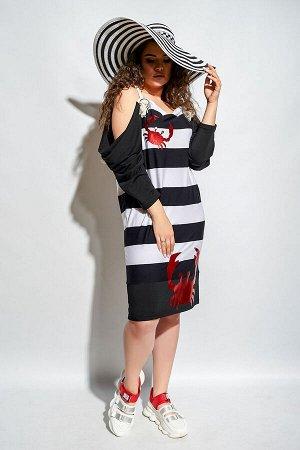 Платье Z83959