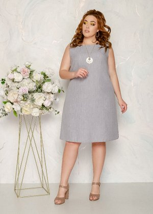 Платье Z83841