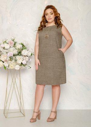 Платье Z83837