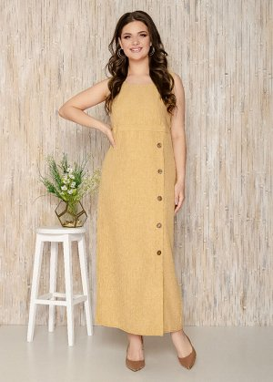 Платье Z83821
