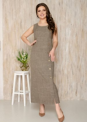 Платье Z83819
