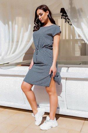 Платье Z83793
