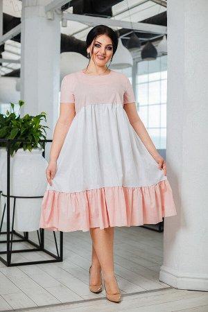 Платье Z83704