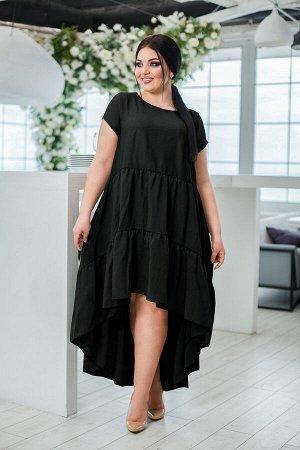Платье Z83656