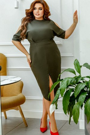 Платье Z83437