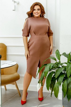 Платье Z83434