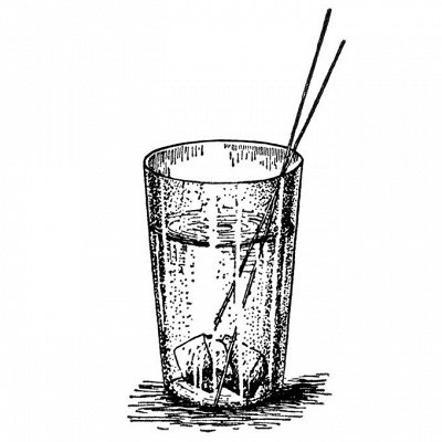 Продукты с доставкой на дом в день заказа! Все в наличии! — Напитки газированные, негазированные. ДОСТАВКА СЕГОДНЯ — Напитки, соки и воды