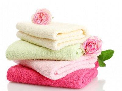 🌃Сладкий сон! Постельное белье,Подушки, Одеяла 💫 — Полотенца. Только распродажа! — Текстиль
