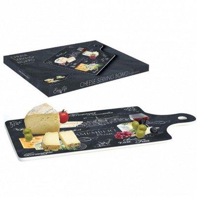 Посуда, Подарки, Интерьер*55 — Все для сыров и закусок — Посуда