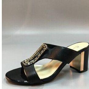 Обувь для мужчин и женщин плюс остатки склада. Наличие — Микс - натуральная кожа, женская коллекция