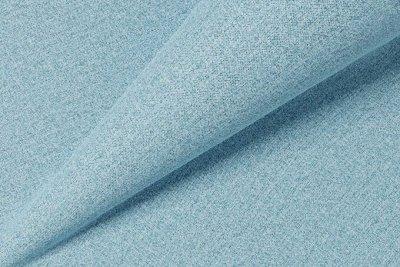 [Egida] Ткани мебельные (Купоны) / Экокожа <Обивка> 🎀  — Ткань мебельная KORSA (Велюр) — Ткани