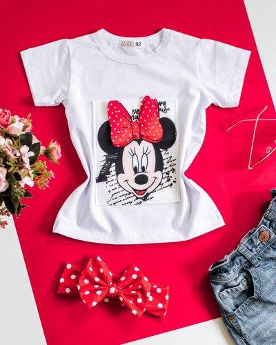 Мир модных футболок  для всей семьи.  Likee,  Brawl stars — Разные классные футболки — Футболки