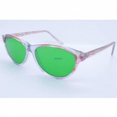 11 - Оптика, антифары, очки (с диоптриями), 3D, компьютерные — Глаукомные очки — Очки и оправы
