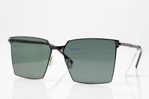 Солнцезащитные очки Prsr (Polarized) 64189 J08